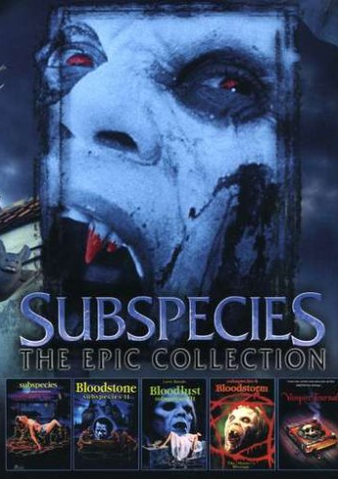 File:Subspecies.png