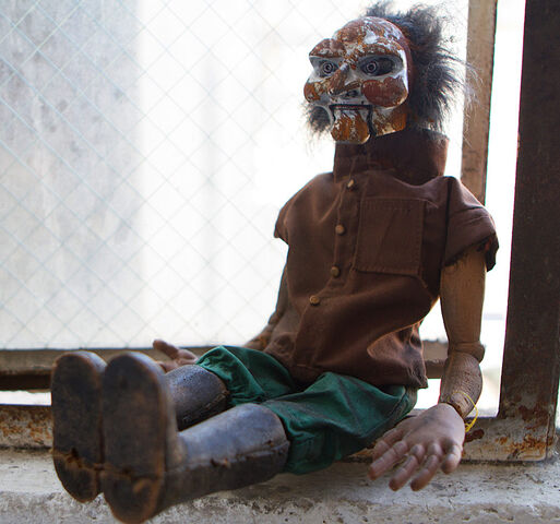 File:SAW Homage Puppet.jpg