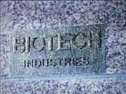Biotech Industries