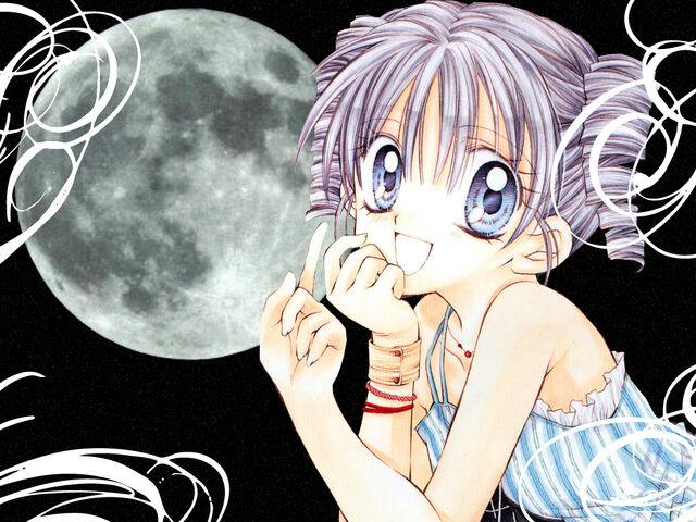 File:86 full moon wo sagashite 203202.jpg