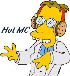 File:Hotmc2.jpg