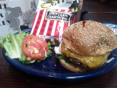 File:Okburger.jpg