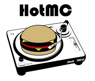 Hotmccolor