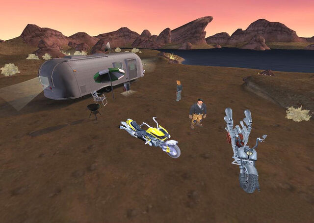 File:Full Throttle II E3 screenshot 6.jpg