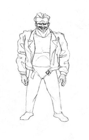 File:Ben early concept.jpg