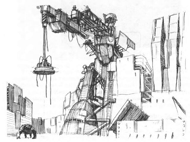File:Crane and Little Todd concept art.jpg