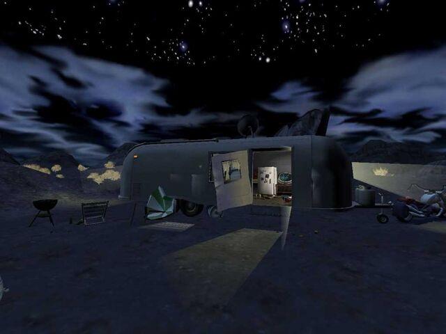 File:Full Throttle II E3 screenshot 7.jpg