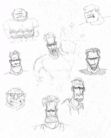 File:Ben's heads and other chacracter concept art.jpg