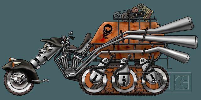 File:Full Throttle Payback concept art 9.jpg