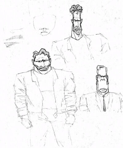 File:Ben early and Adrian concept art.jpg
