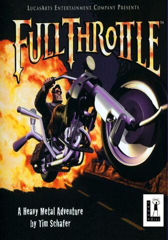 File:Full Throttle cover.jpg