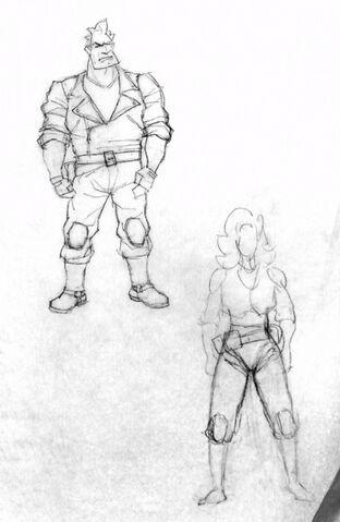 File:Ben and Mo concept art.jpg