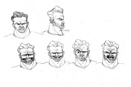 File:Ben's head early concept1.jpg