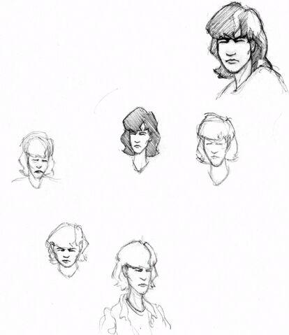 File:Maureen's head concept art.jpg