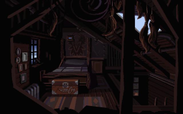 File:Mo's room.jpg