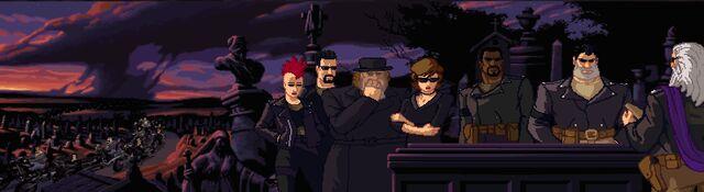 File:Malcolm's funeral.jpg