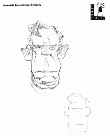 File:Adrian Ripburger head concept art 1.jpg
