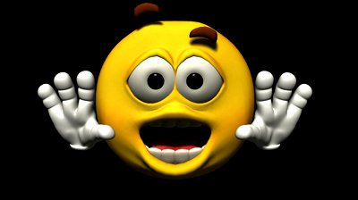 File:Stock-footage-seamless-looping-emoticon-animation-surprised-with-alpha-mask-isolated-on-black.jpg