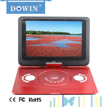 File:Waterproof-Portable-DVD-Player-with-Game-FM.jpg 220x220.jpg