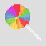 Lollipop img