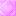 File:Rose quartz block.png