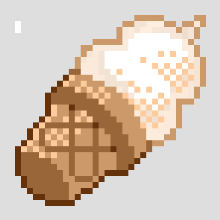 File:Ice cream img.png