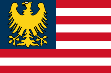 File:Bellmania flag.png
