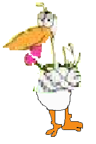 File:Toony the Loon.png