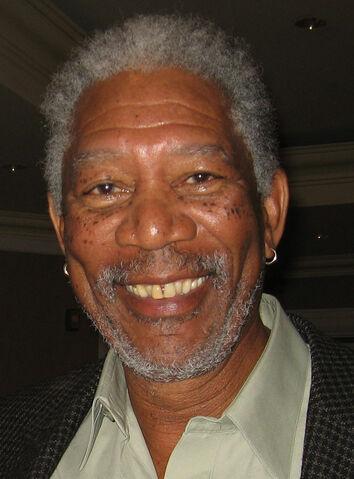 File:Morgan Freeman, 2006 (cropped).jpg