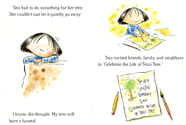 File:Tess's Tree Page 7.png