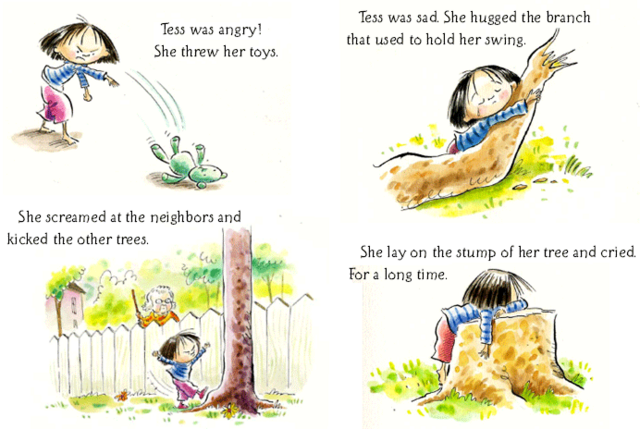 File:Tess's Tree Page 6.png