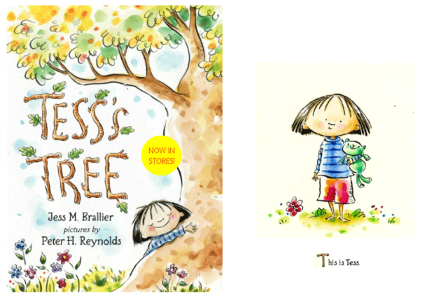 File:Tess's Tree Page 1.png