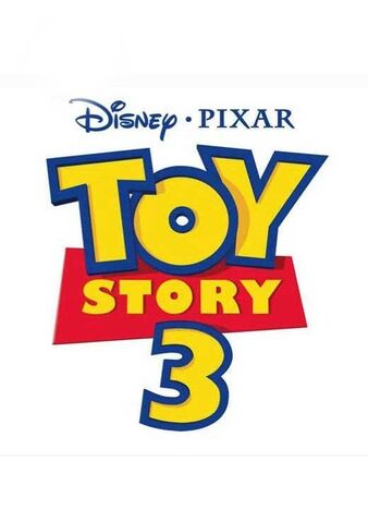 File:Poster toy-story-3.jpg