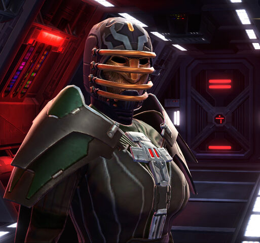File:Sith lord or emperors wrath cassandra copy 1.jpg