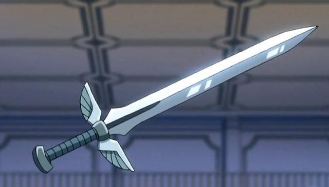 File:Sakkaku Sword.PNG
