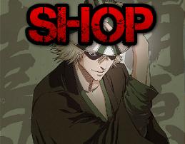 File:Shop image.png