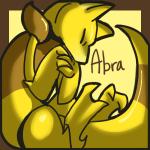 Awildabra