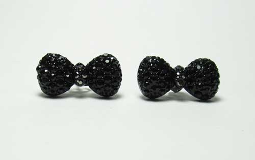 File:Black-bow-earrings-1142--large-msg-128839653306.jpg