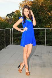 File:Zendaya dress.jpg
