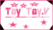 180px-Tay Tay.V