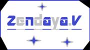 180px-Zendaya.V