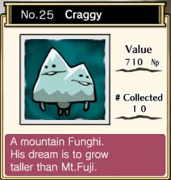 File:OL-25 Craggy.png