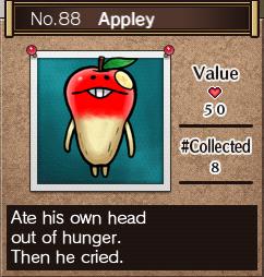 File:SLasp-88 Appley.png