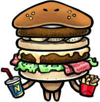 File:Burgy.png