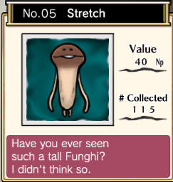 File:OL-05 Stretch.png