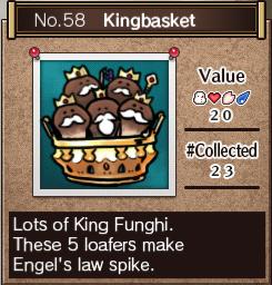 File:SLfs-58 Kingbasket.png