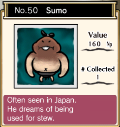 File:OLm-50 Sumo.png