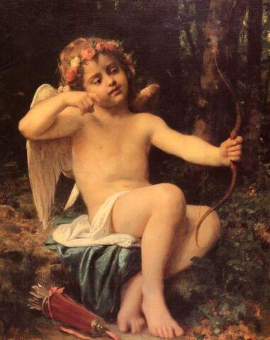 File:Cupid.jpeg