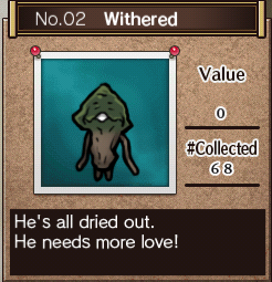 File:SL-02 Withered.png