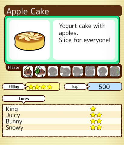 File:30a Apple Cake.png